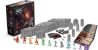 Heroes & Dungeons - Expansion Box - Imagem 2