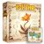 Ishtar + Promo Foil + Sleeves - Imagem 1