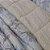 Coberdrom Top Line Solteiro Lã de Carneiro 1 peça Lince - Imagem 3