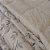 Coberdrom Top Line Solteiro Lã de Carneiro 1 peça Capri - Imagem 2
