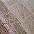 Coberdrom Top Line Solteiro Lã de Carneiro 1 peça Loire - Imagem 2