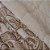 Coberdrom Top Line King Lã de Carneiro 1 peça Malaga - Imagem 2