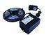 Kit RGB ColorLEDS Wi-Fi Fita LED 5 Metros - Imagem 3