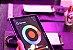 Kit RGB ColorLEDS Wi-Fi Fita LED 6 Metros - Imagem 1