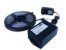 Kit RGB ColorLEDS Wi-Fi Fita LED 6 Metros - Imagem 3