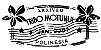 Cartinha Moana | com 2 BRINDES! - Imagem 7