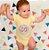 Adesivos do Bebê | KIT c/ 15 - Imagem 8