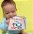 KIT Momentos do Bebê 18 Plaquinhas | Mês a Mês - Imagem 4