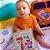 KIT Momentos do Bebê 18 Plaquinhas | Mês a Mês - Imagem 3