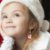 Kit de bijuterias do Papai Noel - Imagem 2