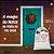 Saco do Papai Noel   Personalizado - Imagem 1