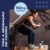 Exquenta Muke - Pré Treino - Sabor Amora - 300g + TERMUGÊNICO MUKE - FRUTAS VERMELHAS - 15 SACHÊS - 105G + Ganhe Coqueteleira Personalizada - Imagem 4
