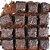 1 Cumbuquinha para preparo de Brownie +Mu  - Imagem 3