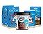 Combo 2 Chocoball, Cappuccino, Achocolatado e Creme de Amendoim Crunchy - Imagem 1