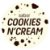 3 Chocoball Amendoim 30g + 1 Pote Cookies n' Cream +Mu 450g - Imagem 3