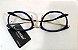 Armação  Oculos de Grau Azul  0020 - Imagem 1