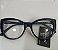 Armação Oculos de Grau Fem  0023 - Imagem 1