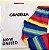 Pijama Personalizado Now United - Imagem 1