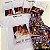 Pijama de Fotos Blusa Polaroide - Imagem 1
