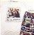 Pijama de Fotos Blusa Polaroide - Imagem 2