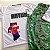 Pijama Personalizado Minecraft - Imagem 2