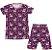 Pijama  Natal Lhama - Imagem 1