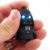 Chaveiro Star Wars Darth Vader C/ Luz e Som - Imagem 2
