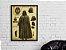 Quadro Decorativo Darth Vader By Keyzo Araujo - Beek - Imagem 2
