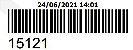 COMPRA DO ORCAMENTO 15121 - PECAS ORIGINAIS YAMAHA - Imagem 1