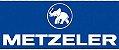 PNEU TRASEIRO 120/80 R18 TOURANCE PARA XTZ 250 LANDER E XTZ 250 TÉNÉRÉ METZELLER - Imagem 3