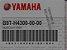 BLOCO DO FAROL PARA MT-03 2021 E 2022 ORIGINAL YAMAHA - Imagem 3