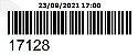COMPRA DO ORCAMENTO 17128 - PECAS ORIGINAIS YAMAHA - Imagem 1
