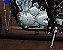 TAMPA ESQUERDA DO MOTOR PARA XTZ250 LANDER ORIGINAL YAMAHA - Imagem 3
