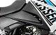 TAMPA LATERAL DIREITA PARA XTZ150 CROSSER 2015 A 2022 ORIGINAL YAMAHA - Imagem 2