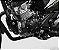 TAMPA ESQUERDA DO MOTOR PARA LINHA 150CC FAZER , FACTOR E CROSSER ORIGINAL YAMAHA - Imagem 3