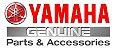 CAPA DE CORRENTE ESPORTIVA PARA MT-09 ATE 2019 ORIGINAL YAMAHA - Imagem 2