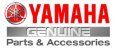 KIT DE TAMPAS LATERAIS DO RADIADOR PARA MT-07 ORIGINAL YAMAHA - Imagem 3