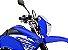 SUPORTE DO PAINEL XTZ 250 LANDER ATE 2019 ORIGINAL YAMAHA - Imagem 3