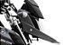 KIT DE AJUSTE DO FAROL DA XTZ 150 CROSSER ORIGINAL YAMAHA - Imagem 2