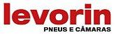 PNEU DIANTEIRO 100/80-17 LEVORIN MATRIX SPORT PARA FAZER 250 - Imagem 4