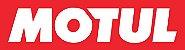ADITIVO PARA RADIADORES MOTOCOOL EXPERT HYBRID TECH DA MOTUL 1 LITRO - Imagem 4