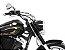 CABO DE ACELERADOR 2 PARA XVS 950 MIDNIGHT STAR 2009 Á 2016 ORIGINAL YAMAHA - Imagem 2