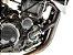 VEDAÇÃO DO AUTOMÁTICO OU SELO DA BOMBA D'ÁGUA PARA XT660R , XJ6 N E F , MT-09 ORIGINAL YAMAHA - Imagem 5