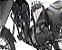 PROTETOR DE MOTOR SCAM PARA NOVA LANDER 250 ABS 2020 PRODUTO ORIGINAL - Imagem 1