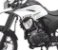 PROTETOR DE MOTOR SCAM PARA NOVA LANDER 250 ABS 2020 PRODUTO ORIGINAL - Imagem 2