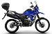 PROTETOR LATERAL DE MOTOR E CARENAGENS PARA NOVA LANDER 250 ABS 2020 ORIGINAL YAMAHA - Imagem 3