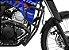 PROTETOR LATERAL DE MOTOR E CARENAGENS PARA NOVA LANDER 250 ABS 2020 ORIGINAL YAMAHA - Imagem 2
