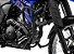 PROTETOR LATERAL DE MOTOR E CARENAGENS PARA NOVA LANDER 250 ABS 2020 ORIGINAL YAMAHA - Imagem 1