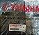 CAPA DO BANCO PARA NEO 125 UBS ORIGINAL YAMAHA  - Imagem 3