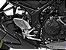 TAMPA DO CHASSI PARA MT03 E YZF-R3 ORIGINAL YAMAHA - Imagem 2